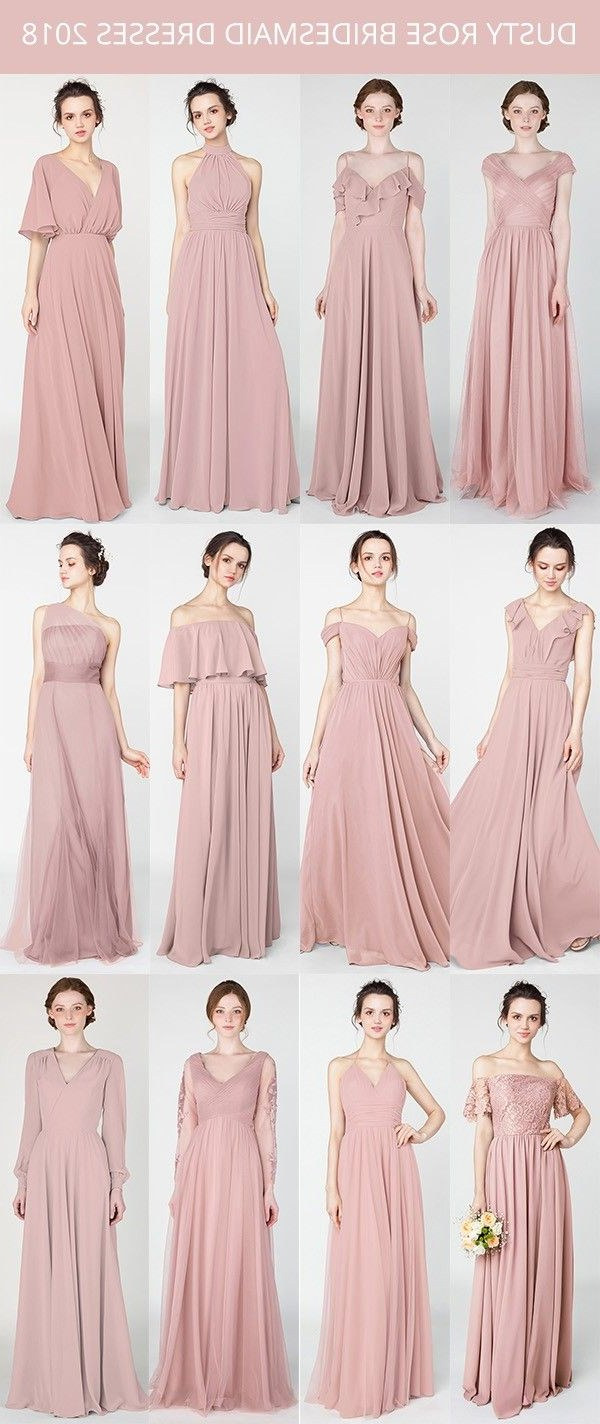 Ide Long Dress Bridesmaid Hijab S1du Long & Short Bridesmaid Dresses $80 $149 Size 2 30 and 50