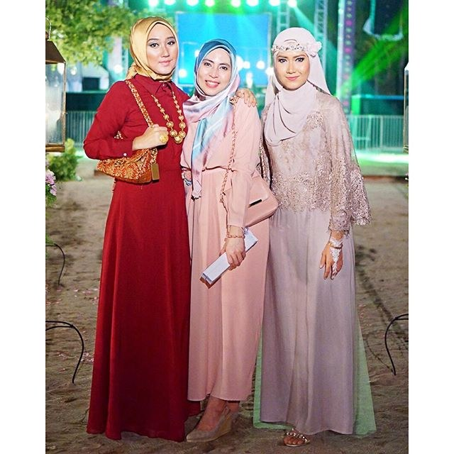 Ide Model Gamis Untuk Pesta Pernikahan Ipdd Ide Terkini 48 Baju Pesta Pernikahan Remaja