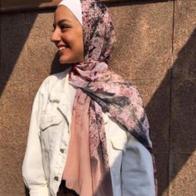 Inspirasi Baju Bridesmaid Hijab X8d1 Elegant S Images Pics