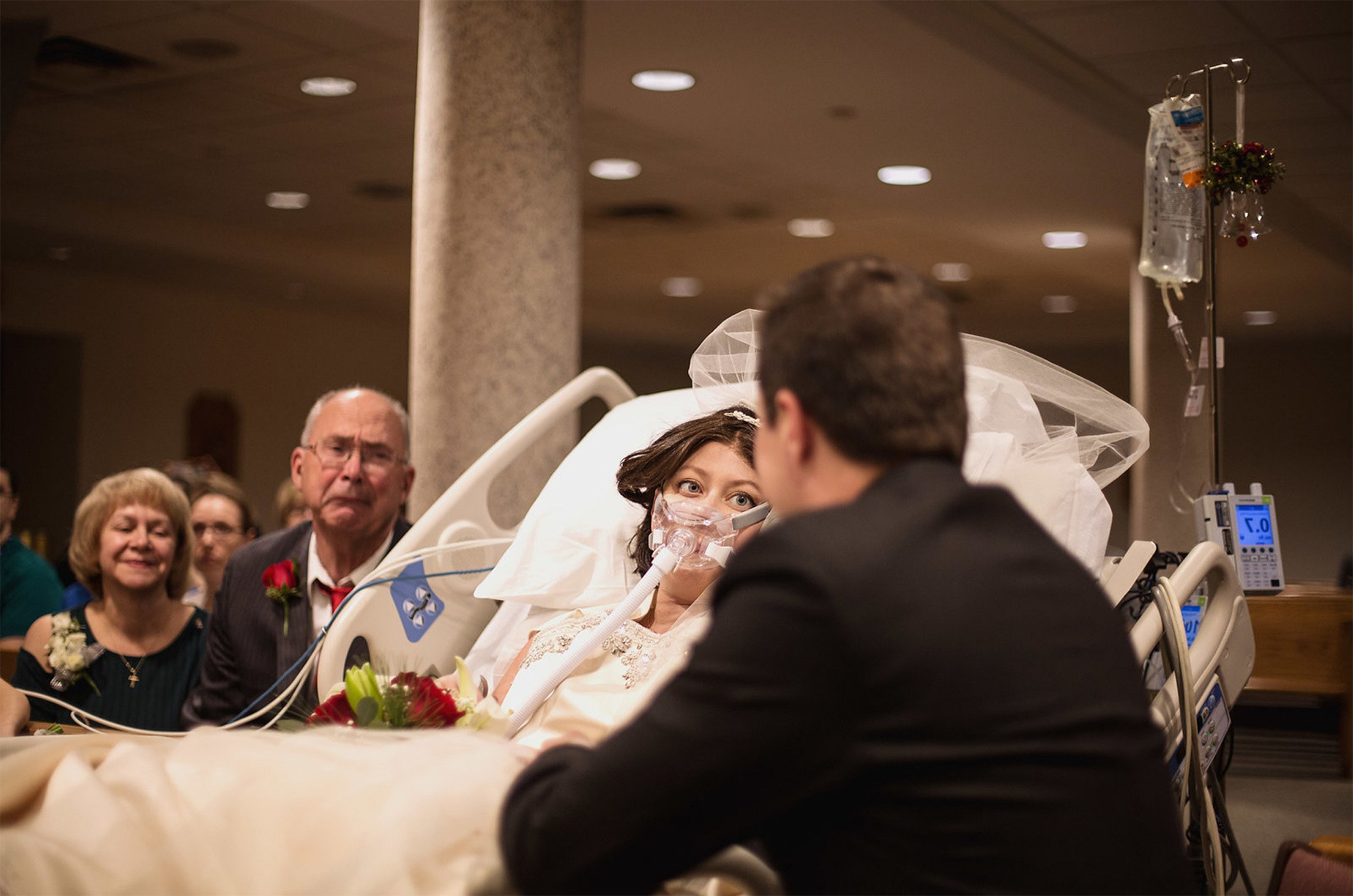 Inspirasi Bridesmaid Indonesia Hijab 87dx Husband Of Cancer Patient who Died Hours after Hospital