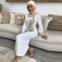 Inspirasi Bridesmaid Indonesia Hijab Ftd8 Shop Hijab evening Dresses Uk
