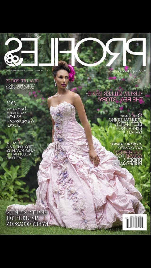 Inspirasi Bridesmaid Indonesia Hijab Q0d4 Profiles98 Magazine Apps