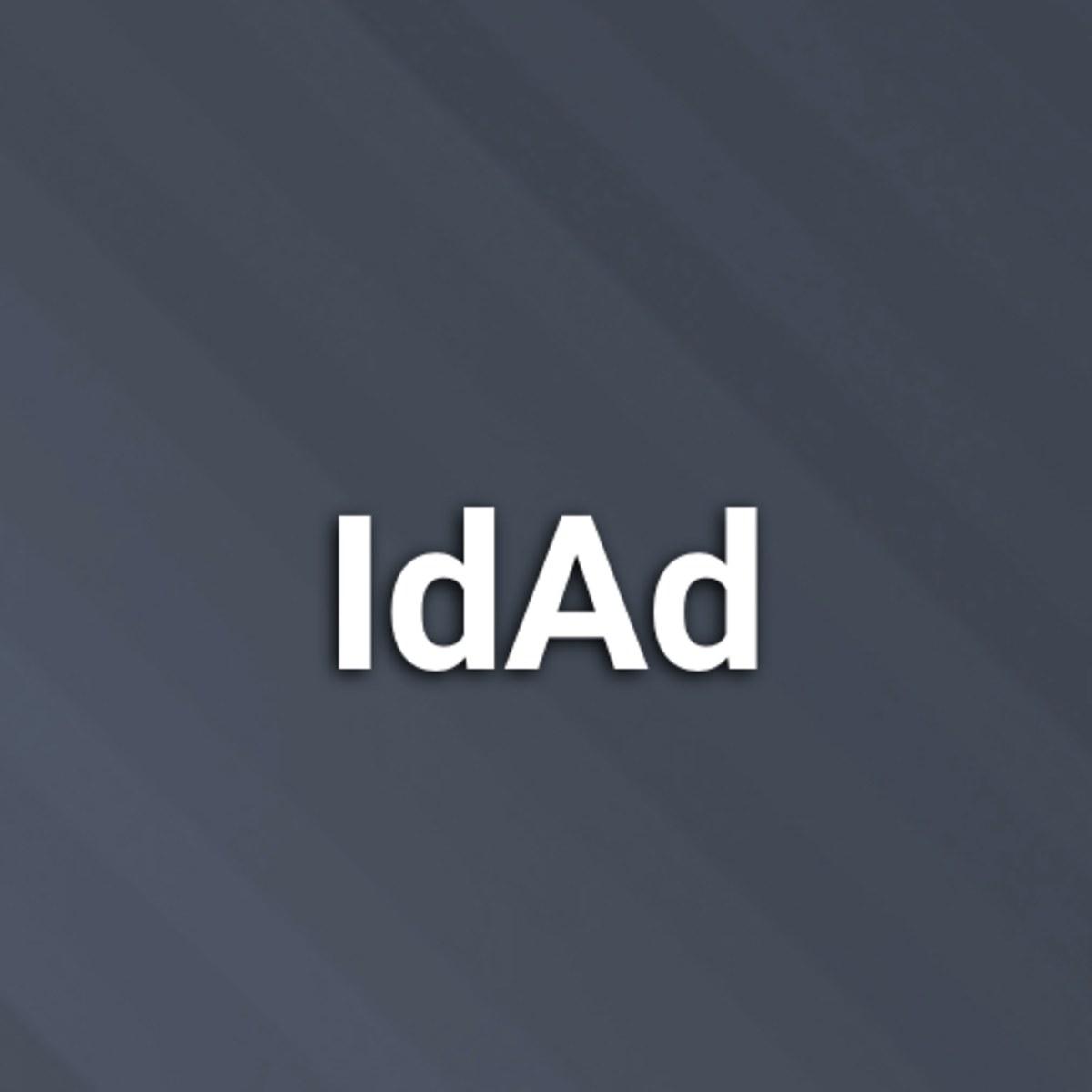 Inspirasi Bridesmaid Indonesia Hijab X8d1 the Movie Dialog Dataset