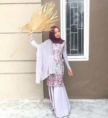 Inspirasi Gamis Untuk Pesta Pernikahan O2d5 List Of Gaun Pesta Mewah Dan Elegan Image Results