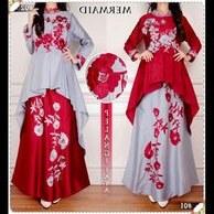 Inspirasi Gamis Untuk Pesta Pernikahan Q5df Jual Produk Sejenis Busana Pesta Pernikahan Radian Khan
