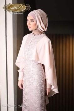 Inspirasi Gamis Untuk Resepsi Pernikahan S1du 170 Best Muslim Wedding Inspiration Images