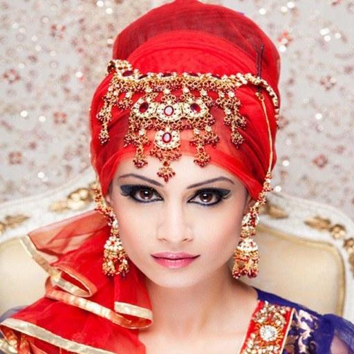 Inspirasi Hijab Bridesmaid Dress 9ddf Beautiful Hijab Dresses A Muslim Girl Hijab Wedding Makeover