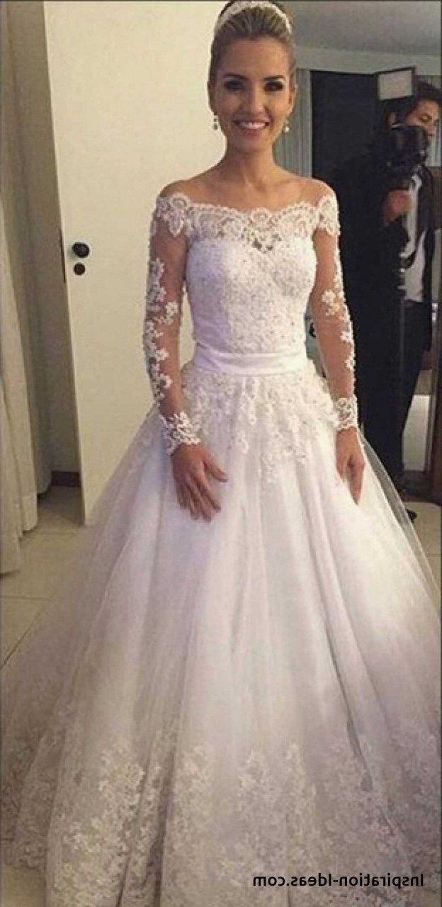 Inspirasi Hijab Bridesmaid Dress Etdg 20 Inspirational islamic Wedding Dresses with Hijab