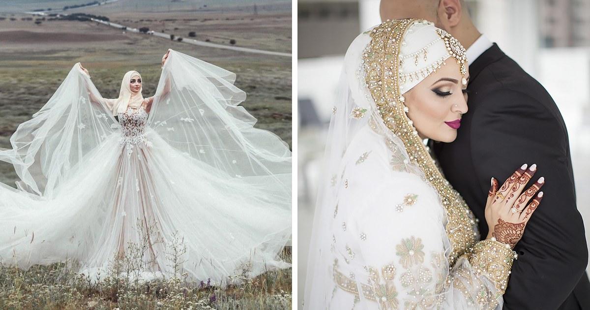 Inspirasi Hijab Bridesmaid Dress Ftd8 Marriage Dresses for Women – Fashion Dresses