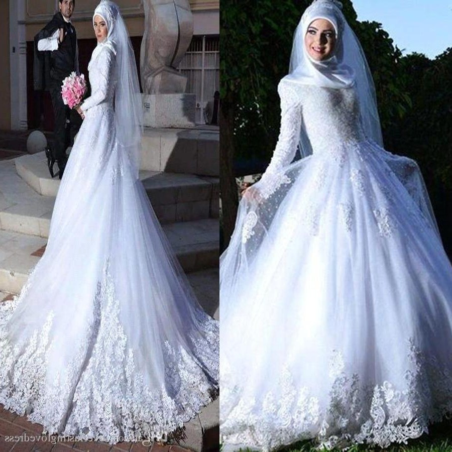 Inspirasi Hijab Bridesmaid Dress Gdd0 islamic Hijab Wedding Dresses – Fashion Dresses