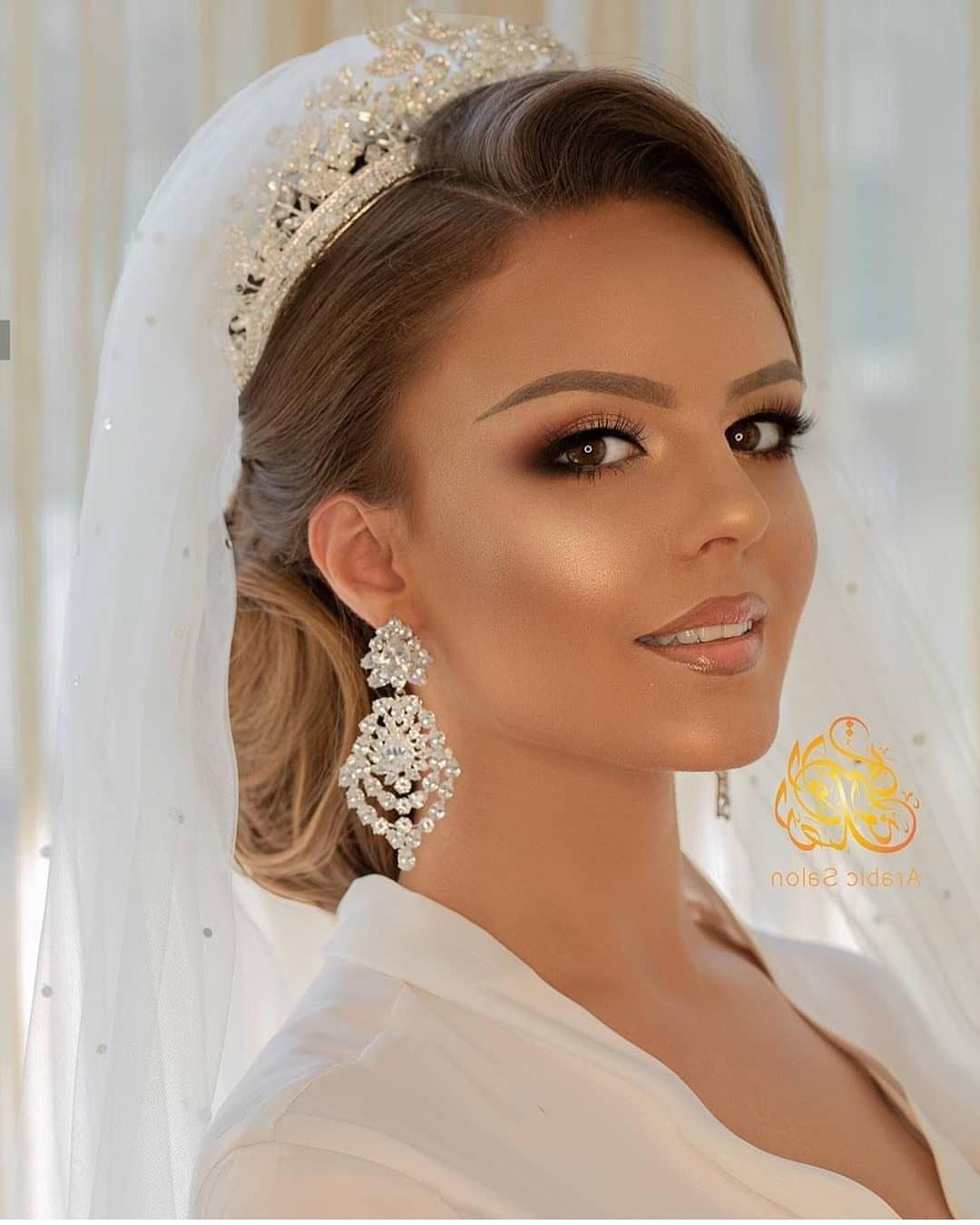 Inspirasi Model Baju Bridesmaid Hijab 2018 8ydm Dress Insta212 Instagram Web Viewer