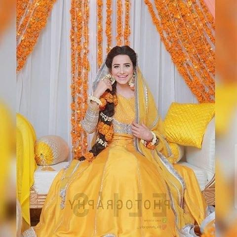 Inspirasi Model Baju Bridesmaid Hijab 2018 Mndw Maayo Instagram and Video On Instagram