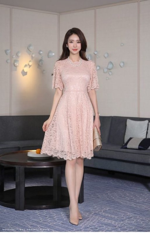 Inspirasi Model Gamis Untuk Acara Pernikahan 8ydm Tips Memilih Model Baju Pesta Untuk Dewasa Maupun Anak Anak
