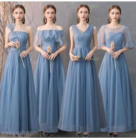 Inspirasi Model Kebaya Bridesmaid Hijab Bqdd List Of Gaun Kebaya Gowns Bridesmaid Dresses Images and Gaun