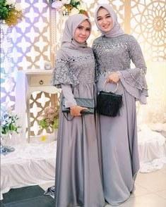 Inspirasi Model Kebaya Bridesmaid Hijab Fmdf 104 Best Bridesmaid Dress Images In 2019