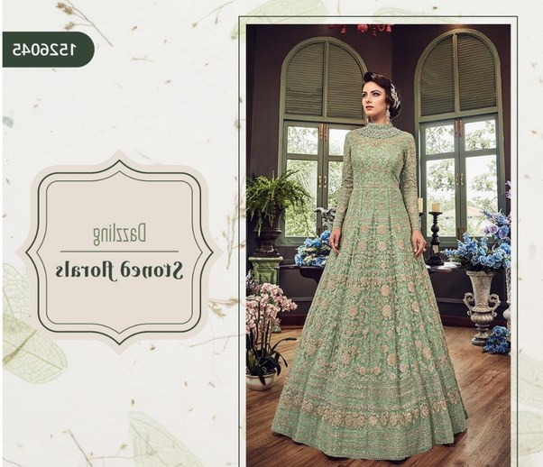 Inspirasi Ootd Hijab Bridesmaid 3ldq How to Wedding Dresses Online Quora
