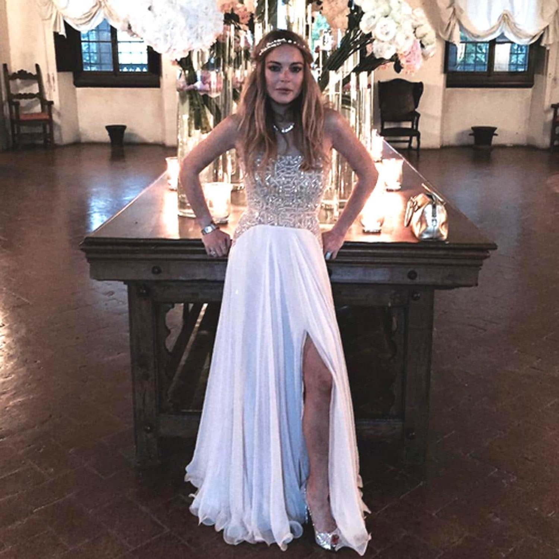 Inspirasi Ootd Hijab Bridesmaid J7do Wedding Guest Outfit Dos and Don Ts