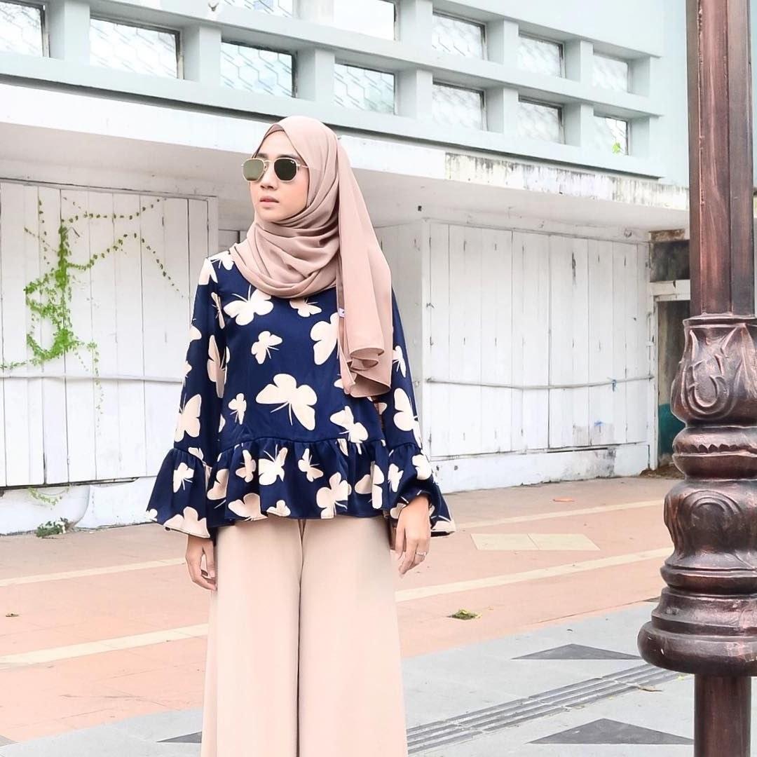 Inspirasi Ootd Hijab Bridesmaid Nkde Pin by Shabnam Shaheed On Dresses