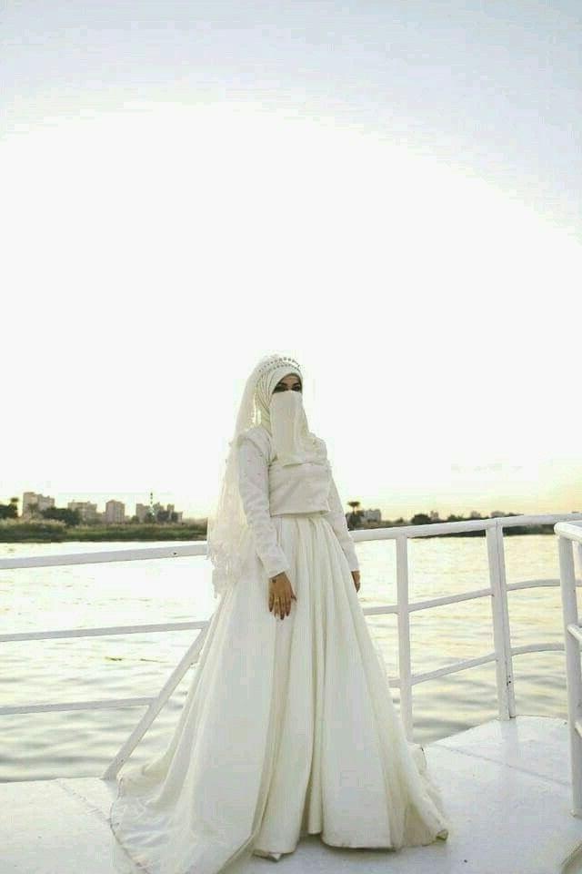 Inspirasi Ootd Hijab Bridesmaid Q5df Pin by Sheeba Bhat On Beautiful Bride S In 2019