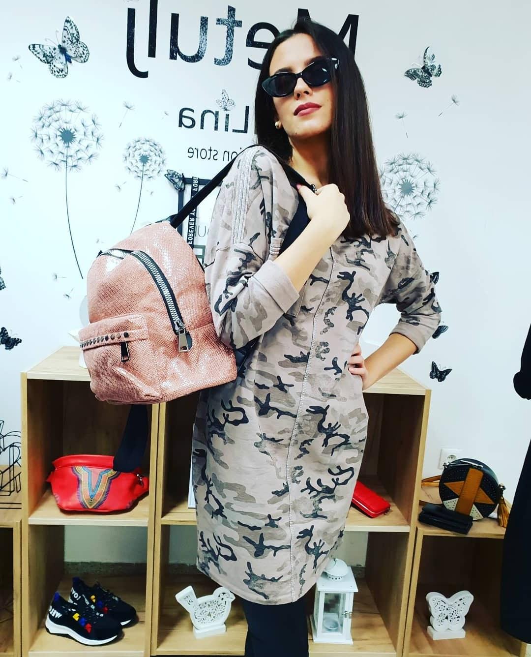 Inspirasi Ootd Hijab Bridesmaid Tqd3 Lookspecial Hash Tags Deskgram