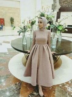 Inspirasi Ootd Hijab Bridesmaid Whdr 587 Best Hijab Images In 2019