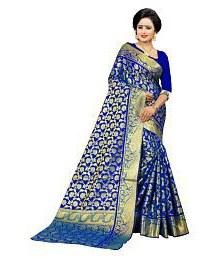 Model Bridesmaid Hijab Batik 4pde Bridal Womens Ethnicwear Buy Bridal Womens Ethnicwear