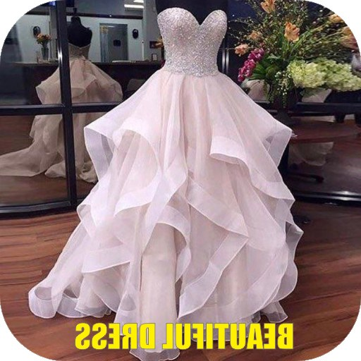 Model Bridesmaid Hijab Batik Wddj Prom Dresses – Aplikacije V Googlu Play