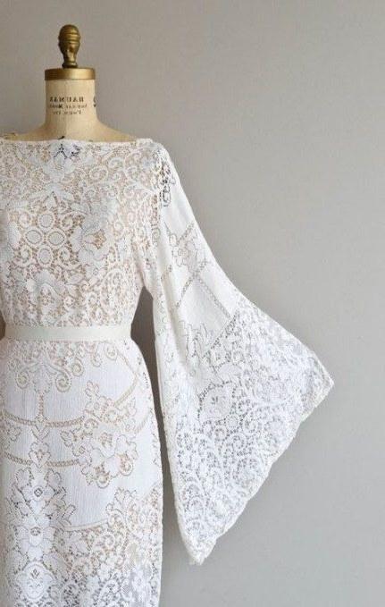 Model Bridesmaid Hijab Tldn Hijab Wedding 48 Ideas Wedding Bridesmaids Hijab Hijab