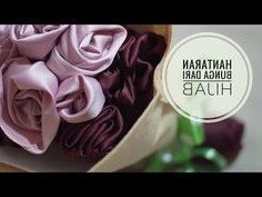 Model Cara Membuat Hantaran Pernikahan Dari Baju Gamis H9d9 32 Best Brokat Images In 2019