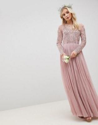 Model Dress Bridesmaid Hijab 0gdr Dress Bridesmaid Hijab Pink 52 Ideas
