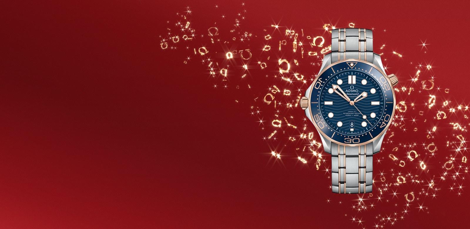 Model Gamis Seragam Pernikahan Drdp Globemaster Omega Co‑axial Master Chronometer 39 Mm