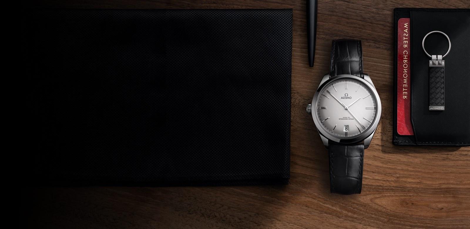 Model Gamis Seragam Pernikahan Etdg Globemaster Omega Co‑axial Master Chronometer 39 Mm
