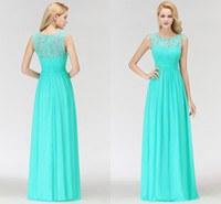 Model Model Baju Bridesmaid Hijab 2019 Qwdq Discount Royal Blue Lace Designer Dress