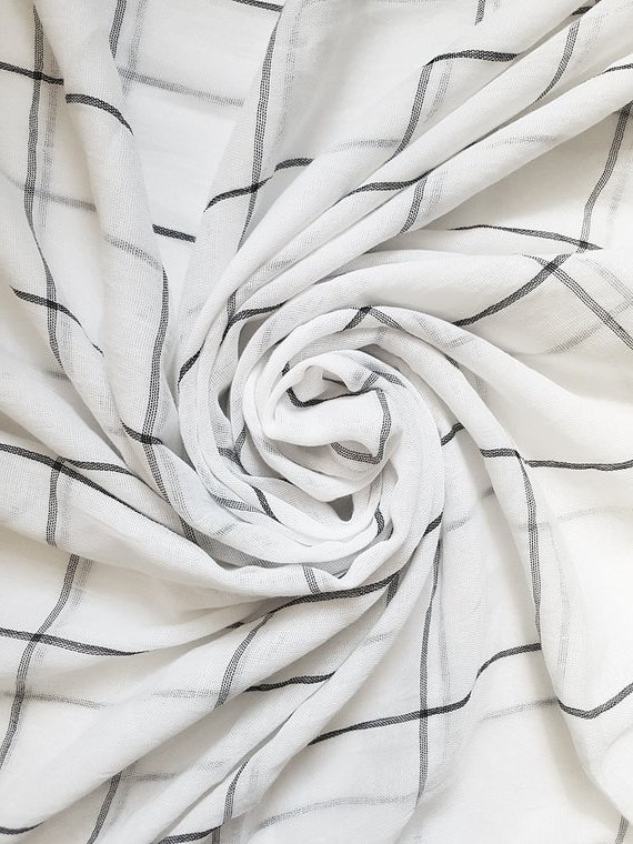 Model Model Bridesmaid Hijab 2019 Ffdn Grid Premium Cotton Hijab White Grid Hijab Cotton Scarf Greys Grid Cotton Scarf Pattern Cotton Hijab
