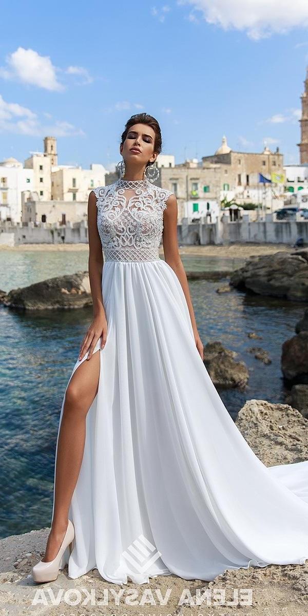 Model Model Bridesmaid Hijab 2019 Jxdu Bridesmaid Dresses Collection Long and Short Bridesmaid