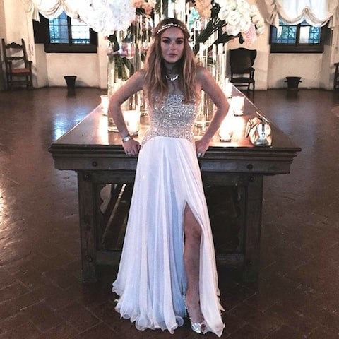 Model Model Bridesmaid Hijab 2019 Tqd3 Wedding Guest Outfit Dos and Don Ts