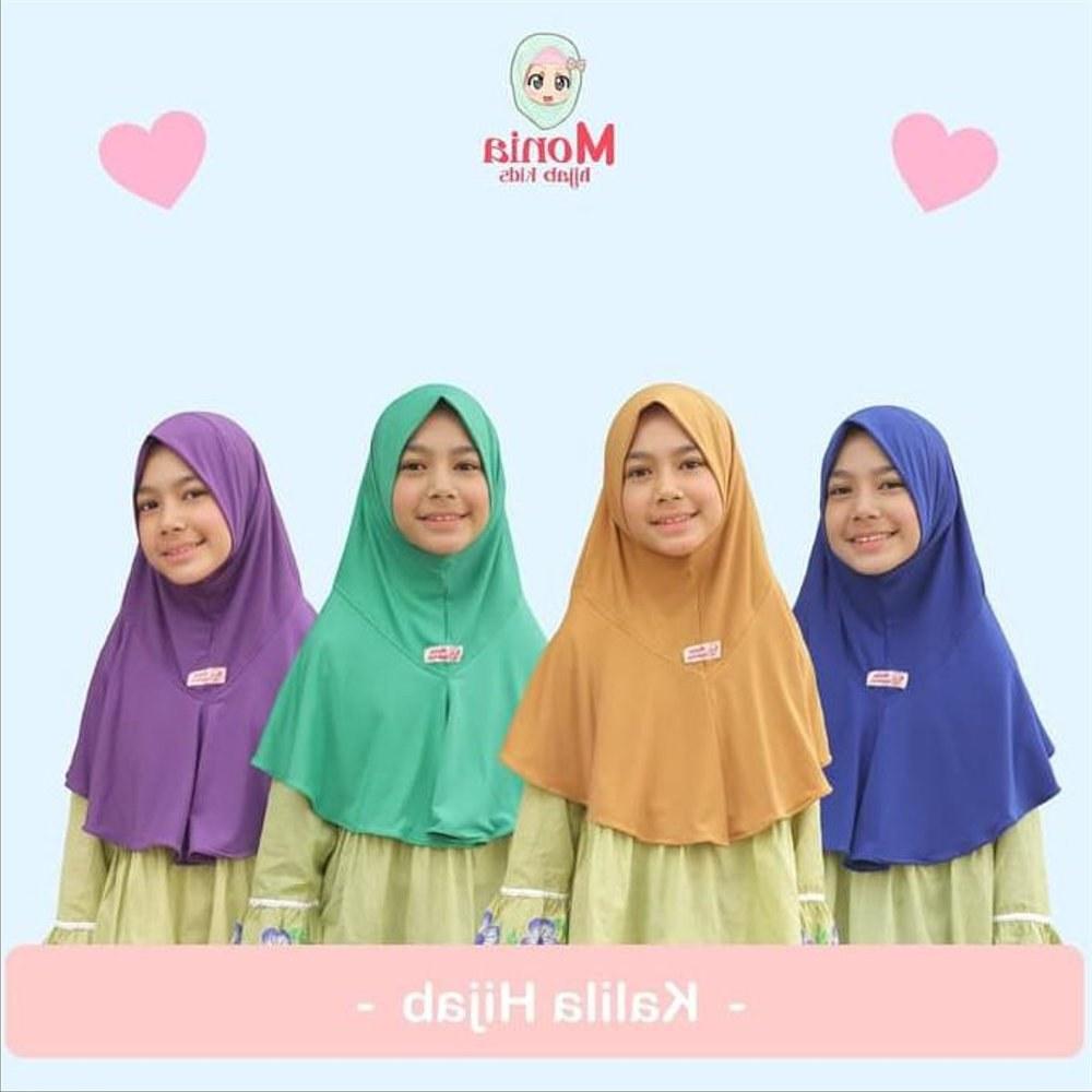 Model Model Seragam Bridesmaid Hijab Ftd8 Part Dan Aksesoris