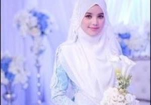 Model Model Seragam Bridesmaid Hijab Q5df Masquerade Wedding Dresses Inspirational Walworth Castle