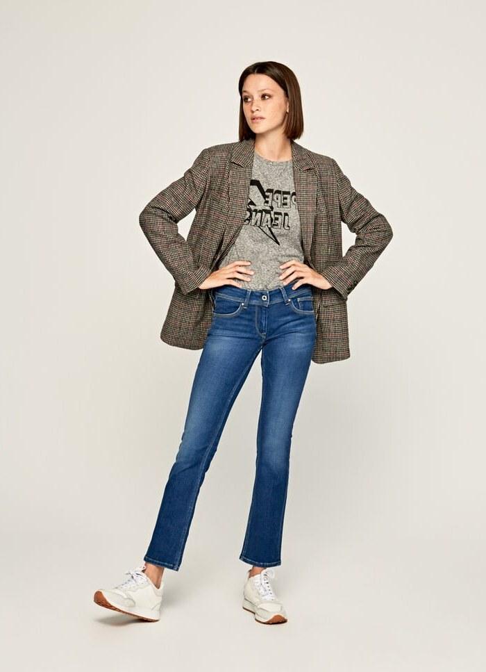 Model Model Seragam Bridesmaid Hijab Qwdq Pepe Jeans London Ficial Website
