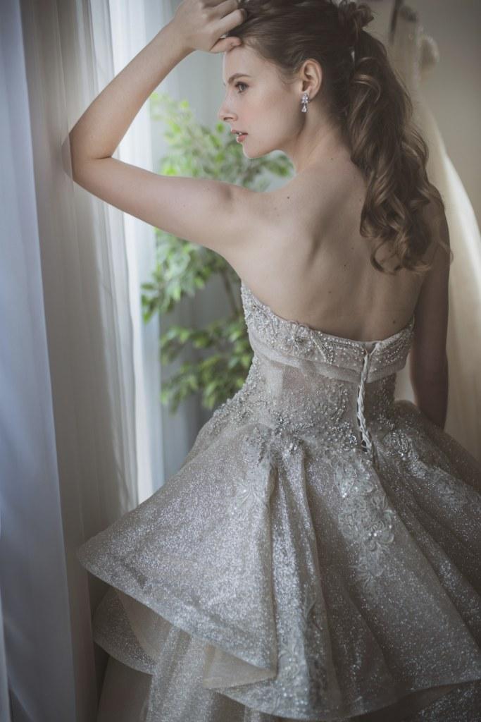 Model Model Seragam Bridesmaid Hijab Y7du Home Twc Twc