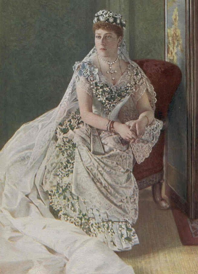 Model Vintage Bridesmaid Dress Hijab Dwdk Wedding Dress Of Princess Beatrice