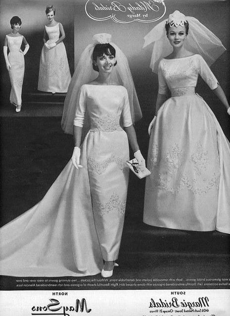 Model Vintage Bridesmaid Dress Hijab Kvdd Vintage Brides My Dream Wedding Dress