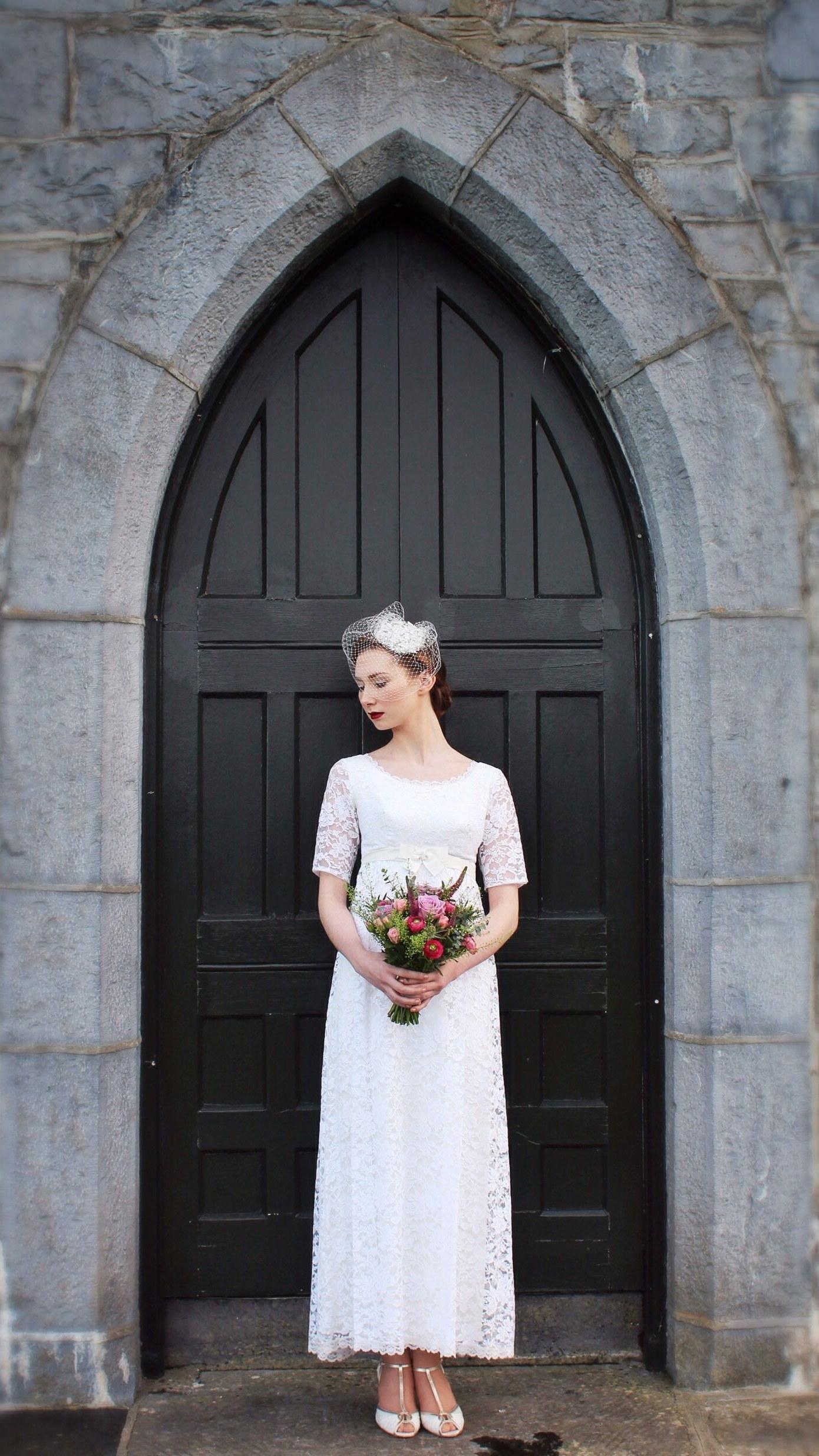 Model Vintage Bridesmaid Dress Hijab Wddj Pin On Kathryn S Wedding