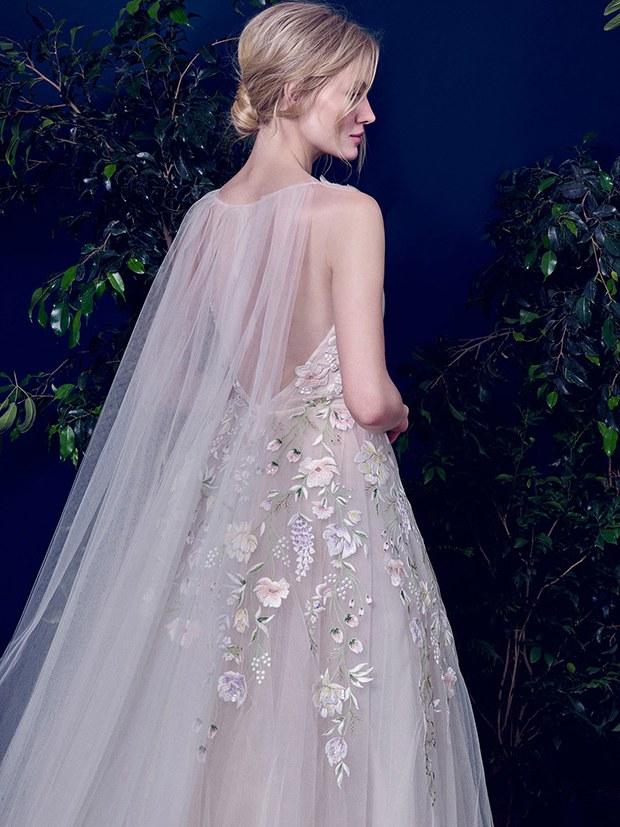 Model Vintage Bridesmaid Dress Hijab Zwdg the Ultimate A Z Of Wedding Dress Designers