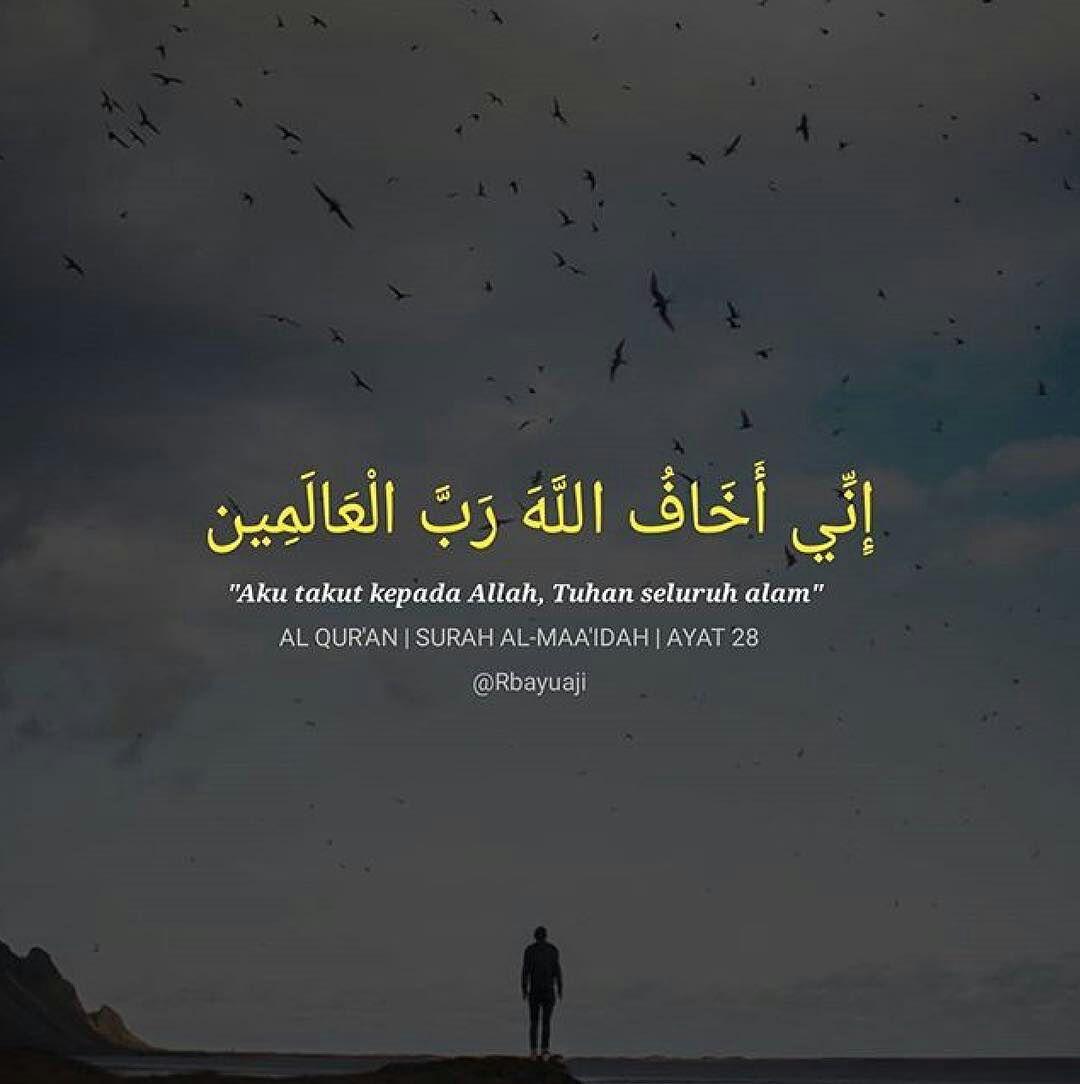 Kata Mutiara Cinta Kehidupan Islam