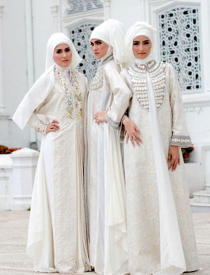 Bentuk Baju Lebaran 2016 D0dg 25 Model Baju Lebaran Terbaru Untuk Idul Fitri 2018