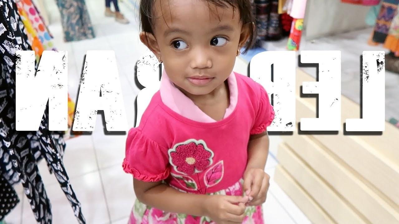 Bentuk Baju Lebaran Anak 2017 Budm Beli Baju Lebaran Anak Model Baju Anak Perempuan 2 Tahun