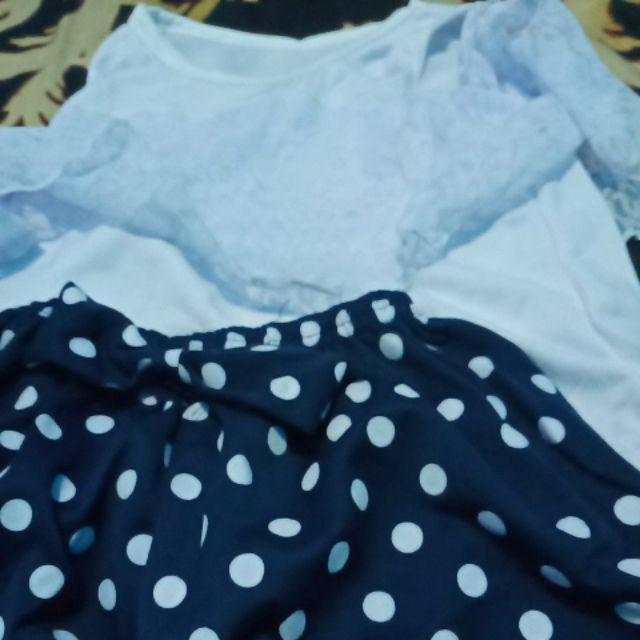 Bentuk Baju Lebaran Anak Perempuan Umur 13 Tahun Ftd8 New Anak Baju Bayi Murah Umur Bulan Tahun Gambar Jerapah