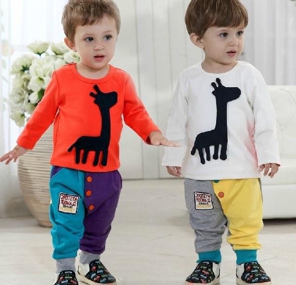 Bentuk Baju Lebaran Anak Perempuan Umur 3 Tahun Y7du Gambar Foto Model Baju Anak Balita Umur 1 3 Tahun