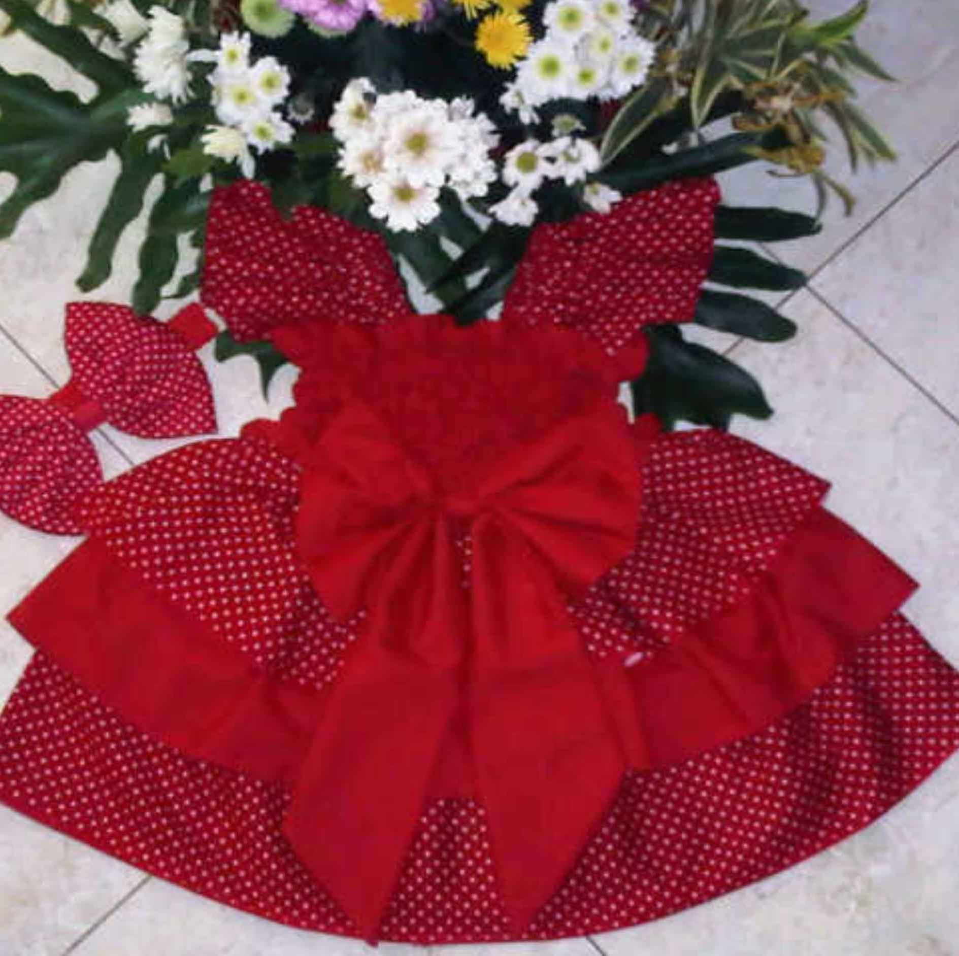 Bentuk Baju Lebaran Anak Umur 12 Tahun Dddy Baju Pesta Balloon Anak Usia 1 Tahun